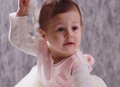 Babyfotoshooting by Bilifotos.ch luzern fotostudio