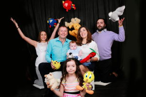 Bilifotos-Fotoshooting-Familie-008