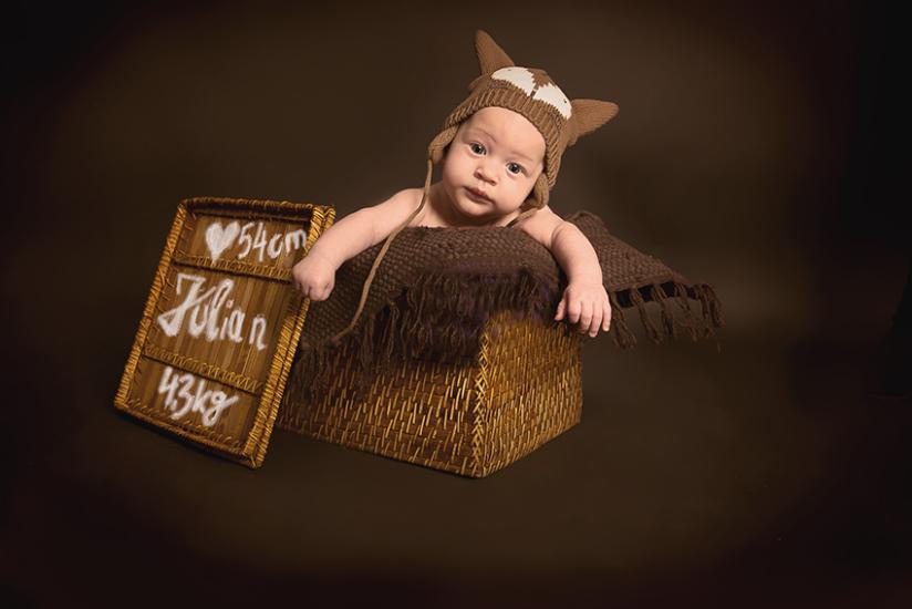 baby-fotos-fotostudio-bilifotos-ch-luzern
