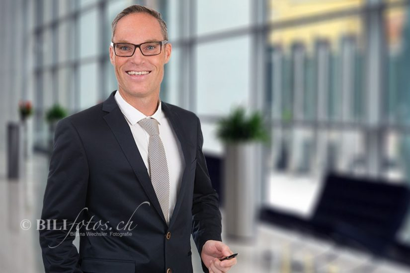Professionelle WEB Businessfoto fotostudio luzern Bilifotos.ch_002