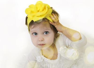 Bilifotos.ch Fotoshooting kind 1 Jahr _baby ohne Logo Bilifotos.ch
