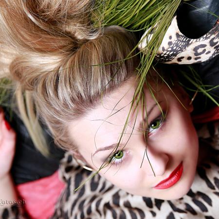 © Bilifotos.ch+Fotograf+Luzern+Beauty+Fotoshooting-1
