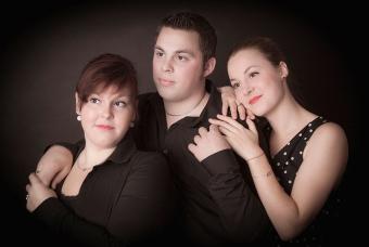 familien fotoshooting geschwister familienfotos luzern fotostudio