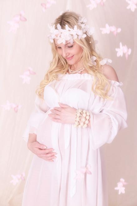 Babybauch_Bilifotos.ch_schwangerschaftsfotos glücklich Baby Erwartung 005