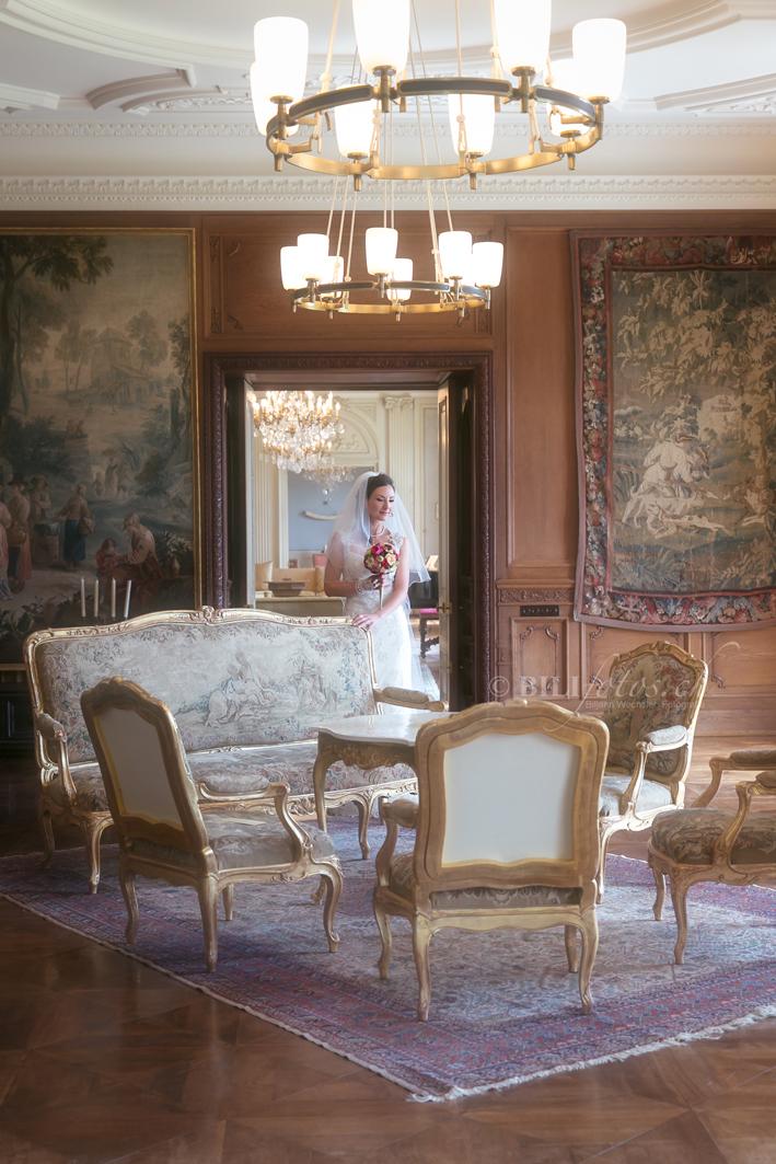 Hochzeit-Braut-St-Charles-Hall-Luzern-Meggen-Bilifotos.ch_