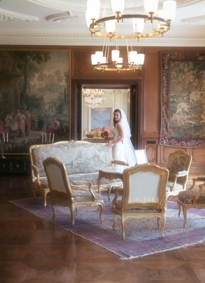 Hochzeit Braut St Charles Hall Stube Luzern Meggen Fotografie Bilifotos.ch