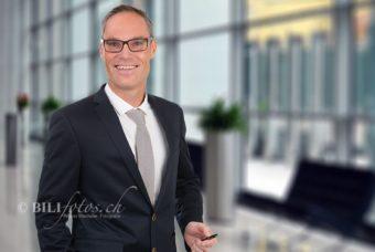 Firmen und Corporate Fotos