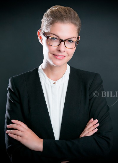 businessfoto BEWERBUNGSFOTO fotostudio fotograf luzern