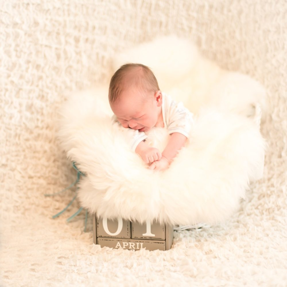 Baby Fotoshooting Familie Neugeborene Bilifotos ch Joel Baby