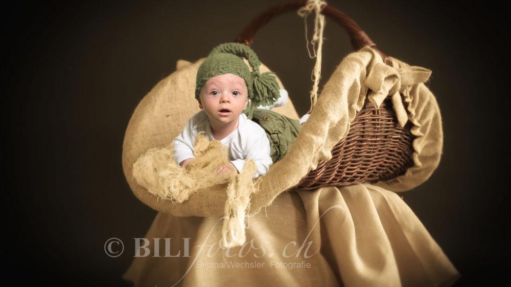 Baby-fotoshooting-Luzern-Fotostudio-Fotos-Bilifotos.ch_054