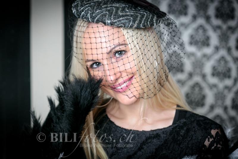 Frau-Portrait-Vintage-Karin--e1549518181461