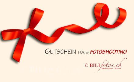Gutschein Vorlage 2019 © Bilifotos.ch