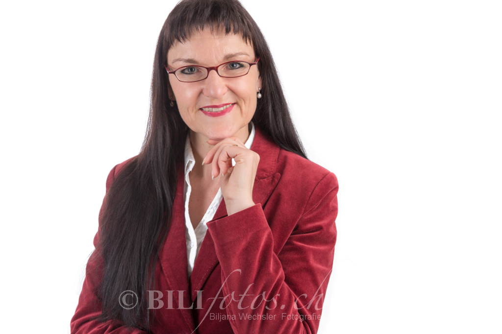 brigitte fux bilifotos.ch webauftritt