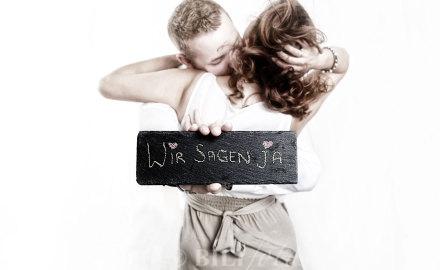 einladungskarten hochzeit trauung fotoshooting luzern www.bilifotos.ch hochzeit verlobung