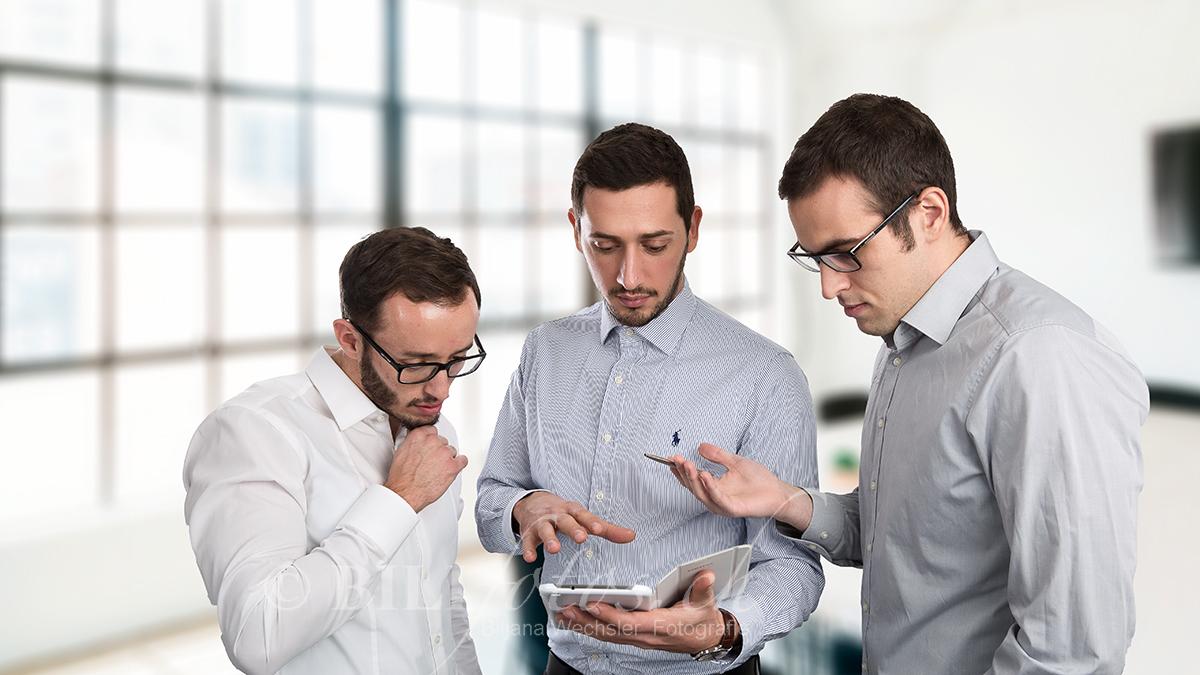 Firmen-und-Corporate-Fotos-IT-Agentur-Bilifotos-Firmenfotos
