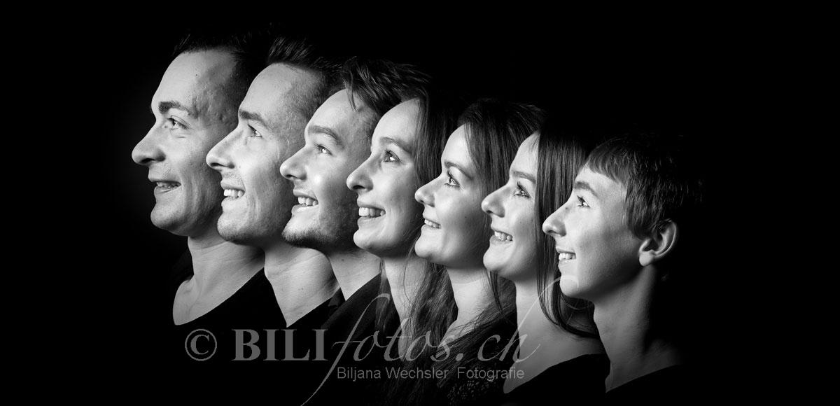 Fotoshooting-Familien-Geschwister-Bilifotos.ch_