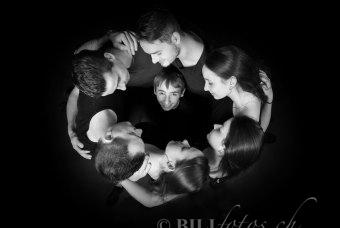 familienfotos fotoshooting besonderen geschwister shooting bilifotos.ch 01