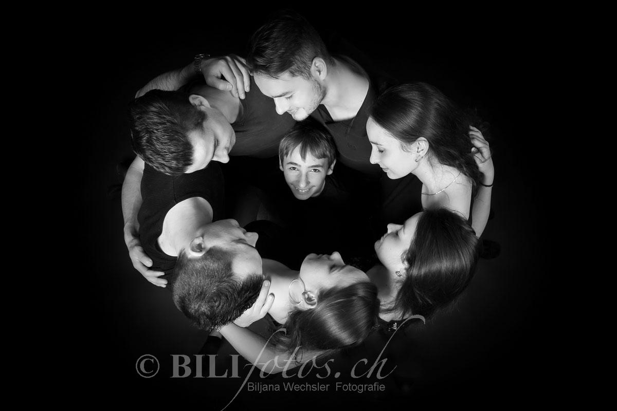 Geschwister-Shooting-Bilifotos.ch_