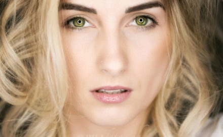 Portrait Beauty Shooting Fotografin Biljana Bili Wechsler
