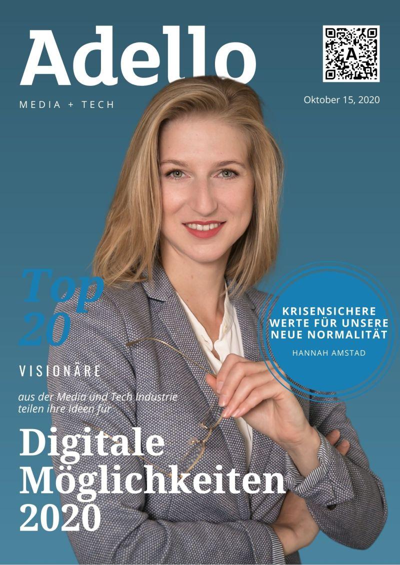 businessfotos fuer cover bild zeitschrift magazine