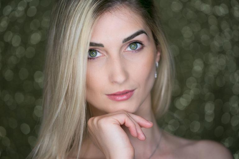 portrait mit klasse bei biljana bili wechsler fotografin