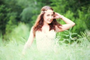 fee im wald freulich beauty portrait shooting copyright bilifotos.ch zweites bild