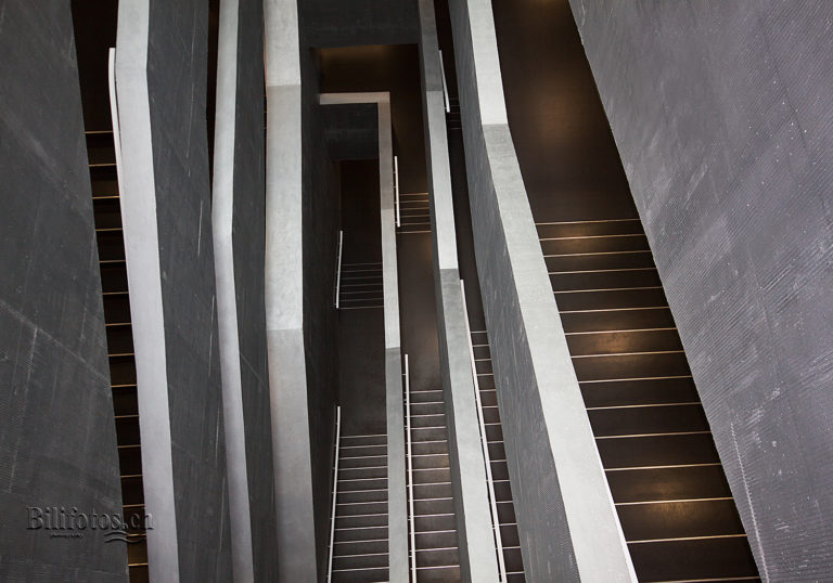 firmen - fotografie in luzern zug zuerich universtaet luzern architekten büro bon fotostudio firmen fotografiebilifotos.ch 02