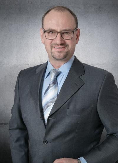 online bilifotos.ch businessfotos