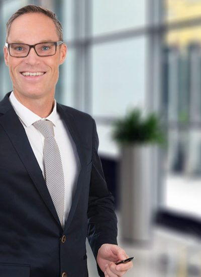 Professionelle WEB Businessfoto fotostudio luzern Bilifotos.ch_002