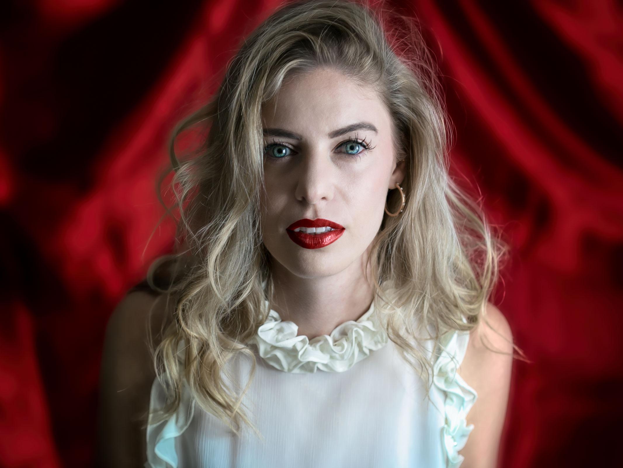 rote lippen bilifotos.ch-beauty-Fotograf+Luzern+Beauty+Fotoshooting