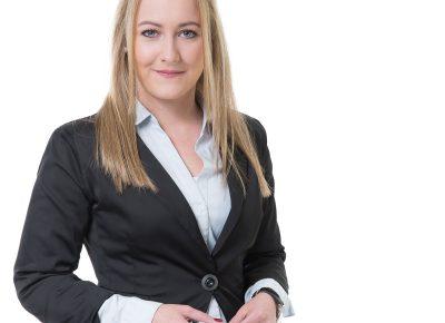 businessfoto-business foto frau fotostudio-luzern-Patricia_Bilifotos.ch
