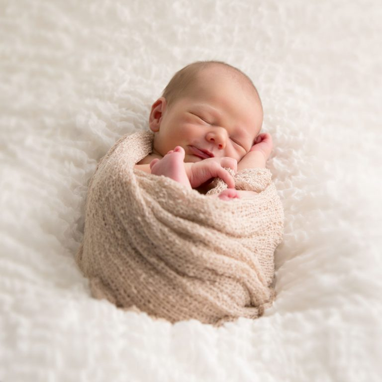 baby fotografie neugeborenen fotostudio bilifotos.ch