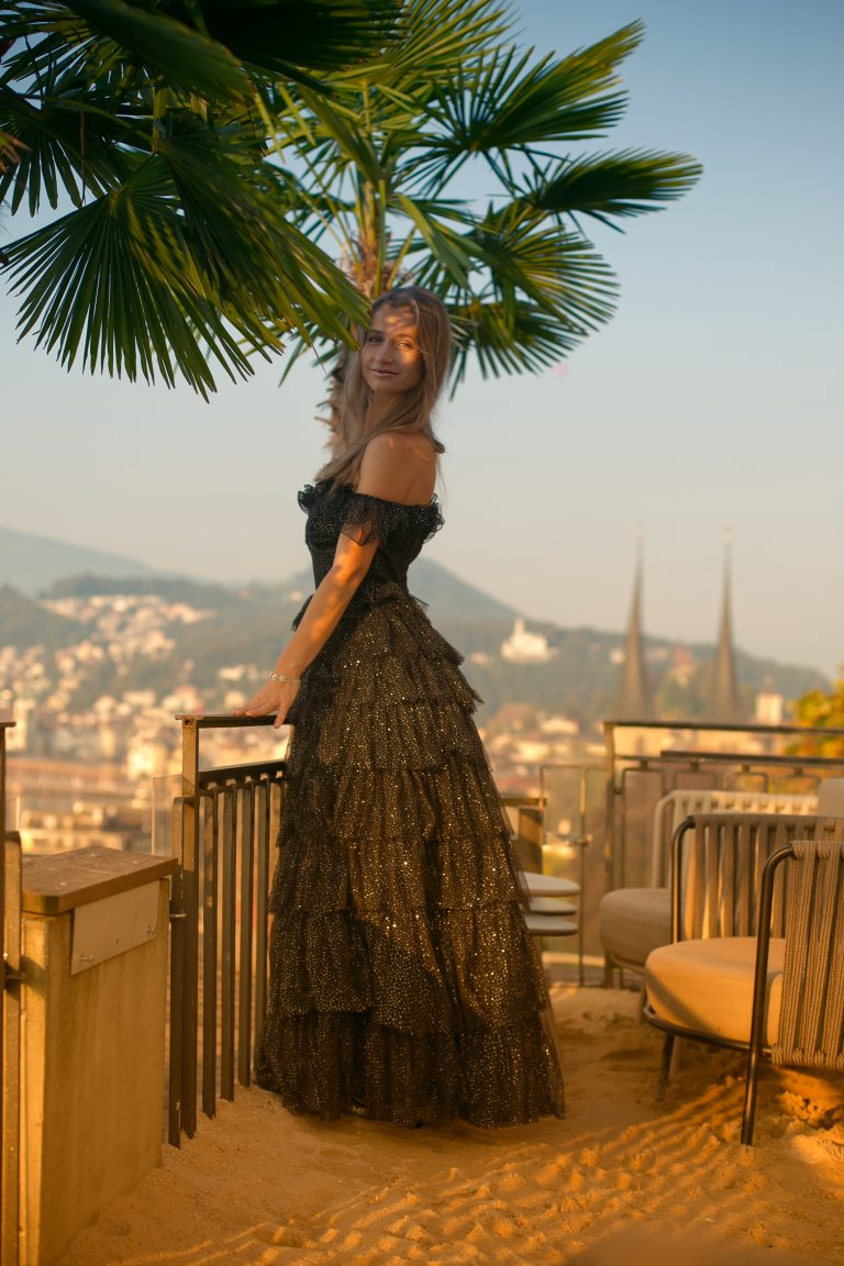 beauty fotoshooting im hotel montana luzern mit biljana bili wechsler modell set cards shooting