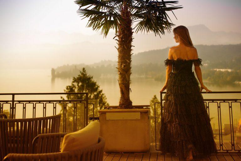 beauty fotoshooting im hotel montana luzern mit biljana bili wechsler modell set cards shooting sonnenaufgang