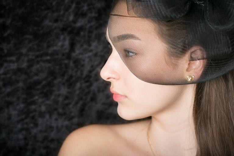 portrait eine junge frau fotoshooting mit biljana bili wechsler beauty shooting luzern