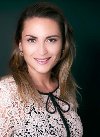 slider--businessfoto-webauftrit-renata-bilifotos.ch