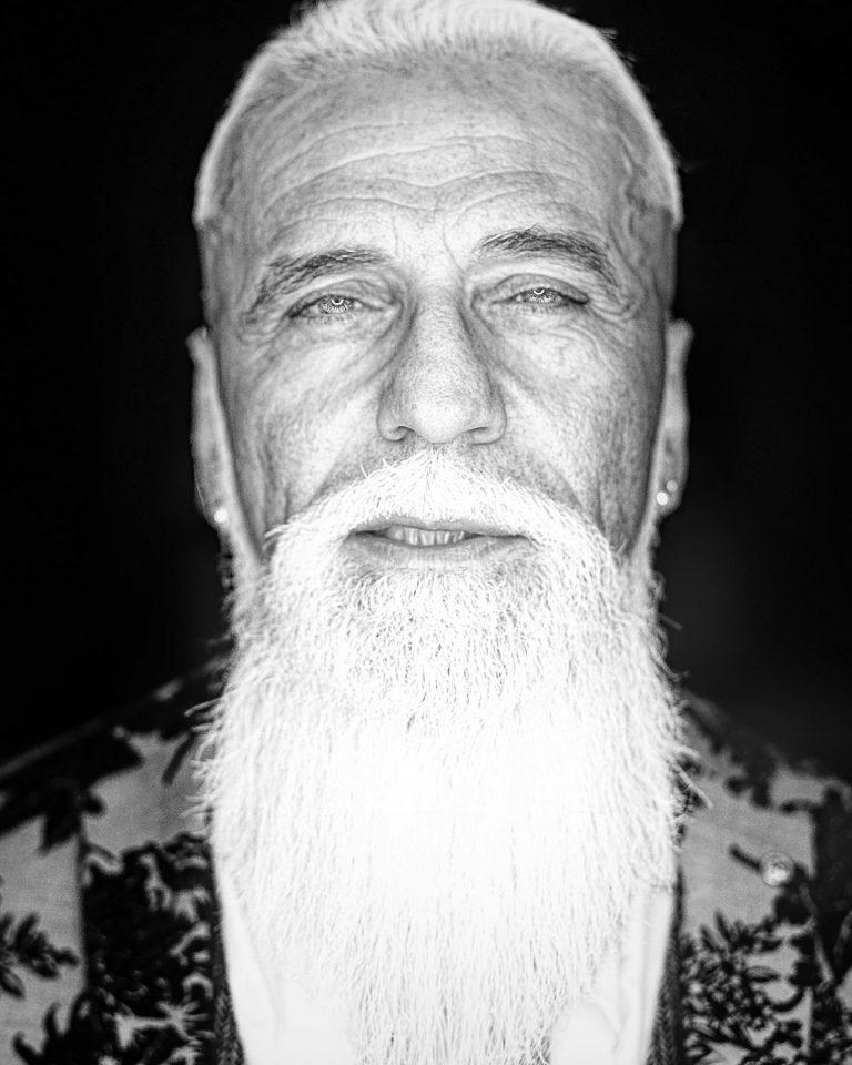 maener fotoshooting fotostudio bilifotos.ch portrait gregorio boiano